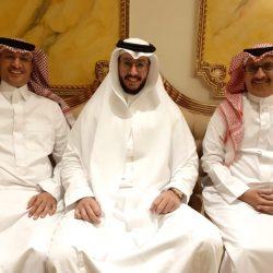 اتحاد الفنانين العرب .. يشكر (إشراق لايف)