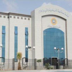 الشؤون الإسلامية بجازان تُجهز 2015 جامعاً ومسجداً لإقامة صلاة عيد الأضحى المبارك