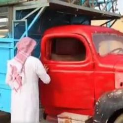 وفاة طفل وإصابة 700 شخص بالأردن نتيجة تسمم غذائي
