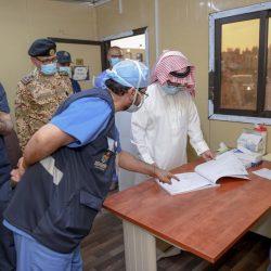 الهلال الأحمر : 3 مراكز و12 سيارة إسعاف خدمت الحجاج في عرفات