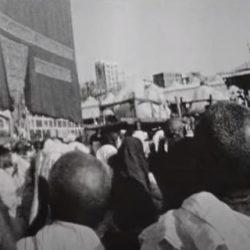 """وفاة الطبيب المصري محمد مشالي الملقب بـ """"طبيب الغلابة"""""""