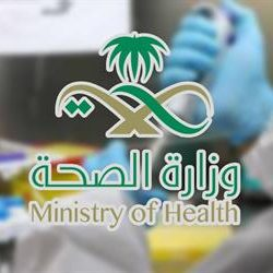الصحة العالمية تعدل أقوالها بشأن فيروس كورونا
