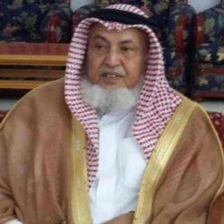 سيول وادي عرمرم تداهم قرية الهجنبة في شقيق جازان