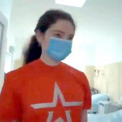 """ظهور مرض جديد أشد فتكًا من """"كورونا"""" في كازاخستان… هنا التفاصيل"""
