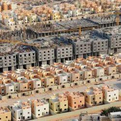 تدشين أول دار للسينما في محافظة الجبيل