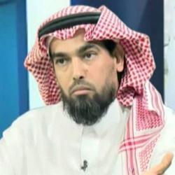 رئيس الحكام يوضح موقفه من زيارة النصر