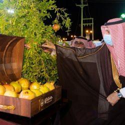 الدكتور الزهراني إلى رتبة أستاذ مشارك بجامعة أم القرى