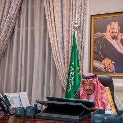 قطار الملك فاروق ينجو من البيع ومصيره بيد وزير النقل
