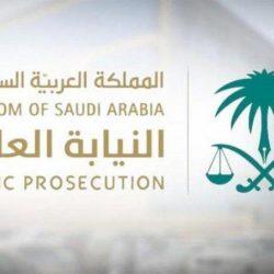 تمور القصيم تغزو أسواق الرياض