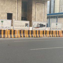 """جمعية البر ببارق تنصب """" بن غشام """" رئيساً و """" حبشي """" نائباً في تشكيل مجلس إدارتها الجديد"""