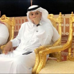 خلال رعايته للمهرجان .. الأمير حسام : الرمان أحد مميزات الباحة ووجهنا باستصلاح الوادي.