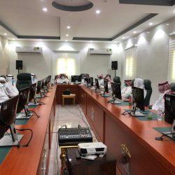 مصر .. نائب رئيس اللجنة الخماسية يطمئن على استعدادات منتخب الشباب