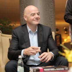 طارق يحيى مديرا فنيا للفريق الأول لكرة القدم بنادي الزمالك