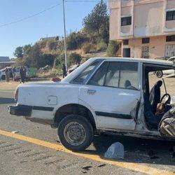 لأول مرة منذ 5 أشهر .. إصابات كورونا بالسعودية أقل من 400