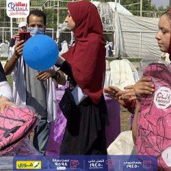 بيت الزكاة والصدقات المصرى يعلن استمرار صرف الإعانة الممنوحة للعمالة اليومية المؤقتة