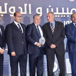 الجهاز الفني لمنتخب مصر الكرة النسائية يحدد مبارياته الودية للفترة القادمة