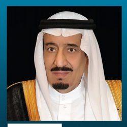 """د. ساري … مشرفًا على """"الهوية البصريّة"""" بجامعة الباحة"""