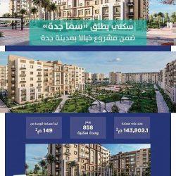 مخطط (26 ) في محافظة بارق خطأ هندسي يمنع  المستفيد  البناء  ويوقف القرض العقاري