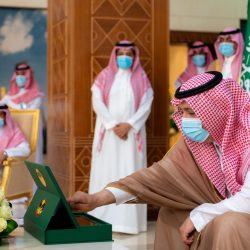 """إيصال الكهرباء للمنازل بدون صكوك .. توصية لـ """"بلدي الباحة"""""""