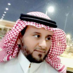 خادم الحرمين مغردًا: مسؤوليتنا ستظل المضي قدماً نحو مستقبل أفضل