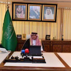 """جامعة الباحة تنظم حلقة نقاش بعنوان """""""" المملكة ترأس قمة العشرين: تطلعات وتحديات"""""""