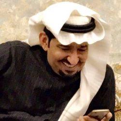 الشق أكبر من الرقُعـــة ..!!