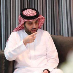 آل الشيخ لوزير الثقافة: اعتبرني من أول الطلاب والآلة المدروسة ستكون مفاجأة