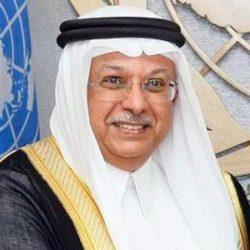 تعرف على أغرب أسماء الصقور المشاركة بمهرجان الملك عبدالعزيز