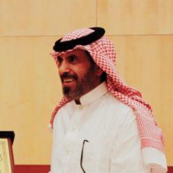 القمة الخليجية .. أبهرت الجميع