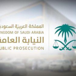 """""""MBC"""" تعلن تأجيل عرض المسلسل الدرامي السعودي """"رشاش"""""""