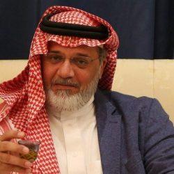 """""""الصرامي"""": يرشح حكم بحريني لإدارة لقاء التعاون"""