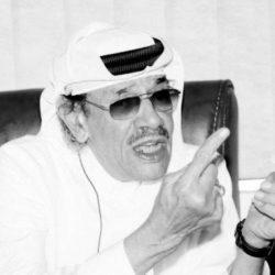 """بعد رفص الاتحاد السعودي تسجيله .. إدارة النصر تقرر """"إعارة"""" الأوزبكي مشاريبوف"""
