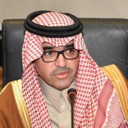 مكافأة ضخمة من وزير الرياضة لنادي الاتحاد