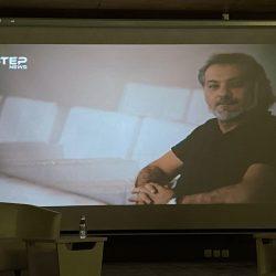محمد صلاح يفوز بجائزة أفضل هدف في ديسمبر