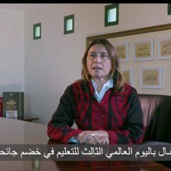 بلدية حلي تكثِّف جولاتها الرقابية