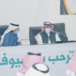الأهلي يجري مسحة طبية قبل لقاء المقاولون العرب الخميس