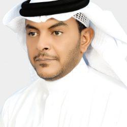 الأمير عبدالرحمن يكشف مبادرات نادي الإبل في الاستثمارات