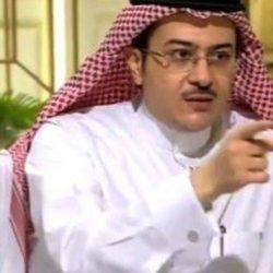 """تأييد حكم القتل تعزيرًا لـ""""خاطفة الدمام"""" و25 سنة سجنًا للمتهم اليمني عاجل"""