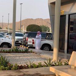 """السعوديون يهجرون """"واتساب""""…التحذيرات تستمر من التطبيق وهذه البدائل المتاحة"""