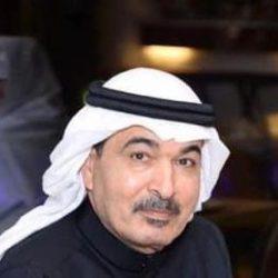 سحر حلال … وقول حرام