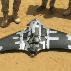 """""""التعاون الإسلامي"""" تدين معاودة ميليشيا الحوثي الإرهابية استهداف مطار أبها"""