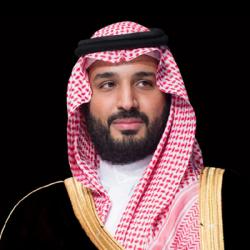 سمو أمير منطقة الجوف يدشن عدداً من مشاريع الطرق بحضور معالي وزير النقل