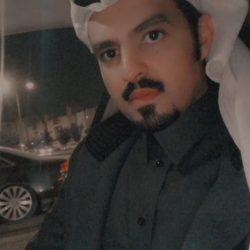 الصحة: سيتم التوسع في تدشين مراكز لقاح كورونا الرياض
