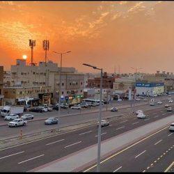 الخطوط السعودية تواصل توطين الوظائف
