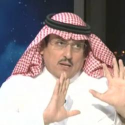 """فورمولا إي"""" تقام في مهد التاريخ السعودي والعاصمة الأولى للوطن"""