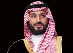 خالص العزاء للدكتور آل فهيد .. في وفاة والدته