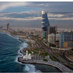 الاتحاد السعودي للرياضات البحرية يطلق حزمة من الضوابط التنظيمية