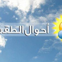 رئيس البنك الإسلامي للتنمية يوقع اتفاقية تسهيلات تجارية لمواجهة كورونا