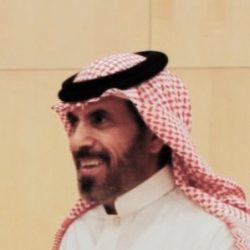المطب هوائي و السعودية ثابتة