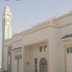 راكان يضيء منزل الاستاذ عبدالله بن عبدالعزيز